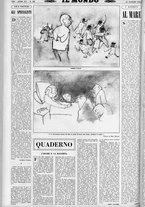 rivista/UM10029066/1963/n.29/20