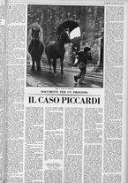 rivista/UM10029066/1963/n.29/3