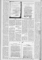 rivista/UM10029066/1963/n.29/4