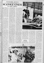 rivista/UM10029066/1963/n.29/5