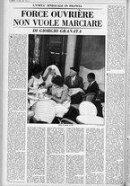 rivista/UM10029066/1963/n.29/6