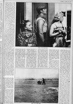 rivista/UM10029066/1963/n.29/7