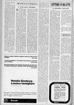 rivista/UM10029066/1963/n.29/8