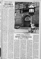 rivista/UM10029066/1963/n.29/9