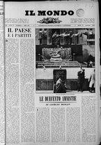rivista/UM10029066/1963/n.3/1