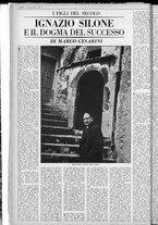 rivista/UM10029066/1963/n.3/10