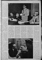 rivista/UM10029066/1963/n.3/11