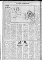 rivista/UM10029066/1963/n.3/12