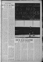 rivista/UM10029066/1963/n.3/13
