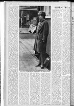 rivista/UM10029066/1963/n.3/14