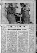 rivista/UM10029066/1963/n.3/17
