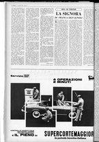 rivista/UM10029066/1963/n.3/18