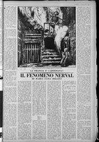 rivista/UM10029066/1963/n.3/19