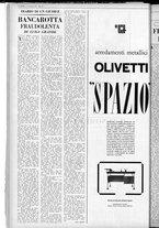 rivista/UM10029066/1963/n.3/20