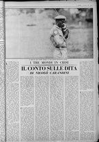 rivista/UM10029066/1963/n.3/3