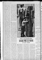 rivista/UM10029066/1963/n.3/4