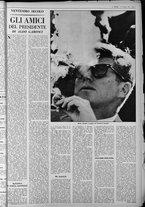 rivista/UM10029066/1963/n.3/5