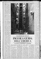 rivista/UM10029066/1963/n.3/6