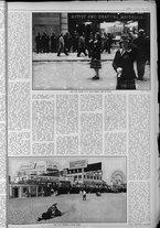 rivista/UM10029066/1963/n.3/7