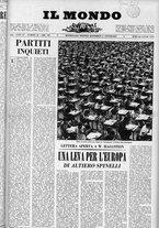rivista/UM10029066/1963/n.30/1