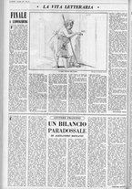 rivista/UM10029066/1963/n.30/10