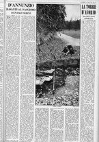 rivista/UM10029066/1963/n.30/11