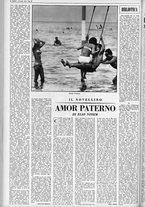 rivista/UM10029066/1963/n.30/12