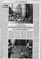 rivista/UM10029066/1963/n.30/13
