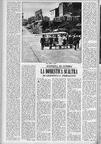 rivista/UM10029066/1963/n.30/14