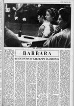 rivista/UM10029066/1963/n.30/15