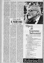 rivista/UM10029066/1963/n.30/16