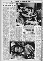 rivista/UM10029066/1963/n.30/18