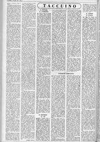 rivista/UM10029066/1963/n.30/2