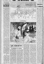 rivista/UM10029066/1963/n.30/20