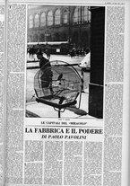 rivista/UM10029066/1963/n.30/3