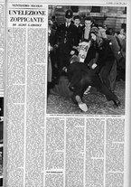 rivista/UM10029066/1963/n.30/5