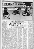 rivista/UM10029066/1963/n.30/6