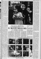 rivista/UM10029066/1963/n.30/7