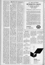 rivista/UM10029066/1963/n.30/8