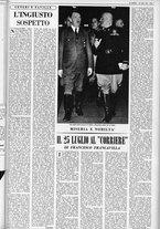 rivista/UM10029066/1963/n.30/9