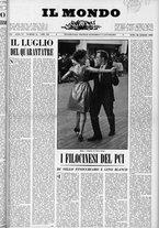 rivista/UM10029066/1963/n.31/1