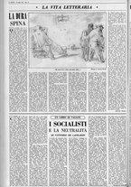 rivista/UM10029066/1963/n.31/10
