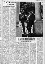 rivista/UM10029066/1963/n.31/11