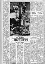 rivista/UM10029066/1963/n.31/12
