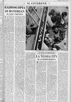 rivista/UM10029066/1963/n.31/13