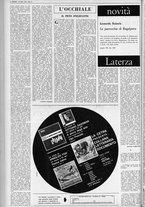 rivista/UM10029066/1963/n.31/14
