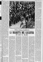 rivista/UM10029066/1963/n.31/15