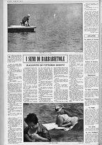 rivista/UM10029066/1963/n.31/16