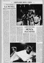 rivista/UM10029066/1963/n.31/18