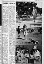 rivista/UM10029066/1963/n.31/19
